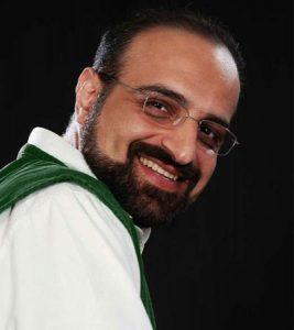 دانلود آهنگ جدید محمد اصفهانی به نام یادگار