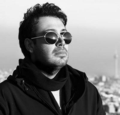 دانلود آهنگ جدید محسن چاوشی به نام تبریک