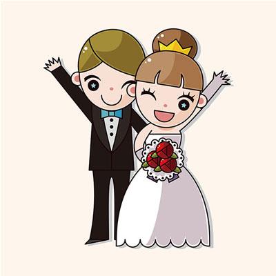 دانلود بهترینآهنگ شاد ارکستی برای عروسی
