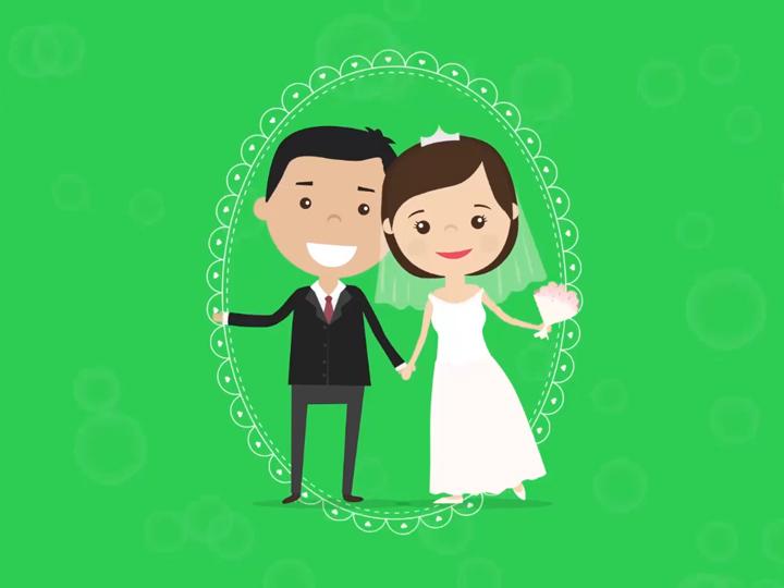 دانلود بهترین آهنگ شاد ارکستی برای عروسی سال ۹۷