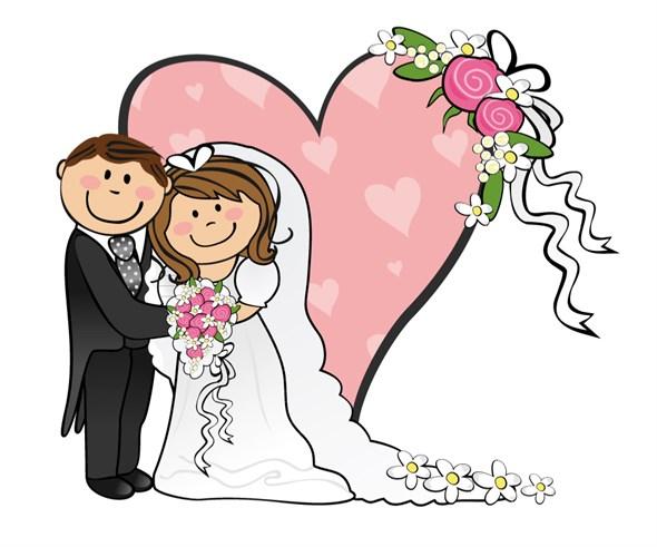 دانلود بهترینآهنگ شاد ارکستیبرای عروسی سال ۹۷