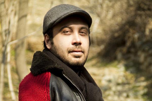 دانلود آهنگ جدید محسن چاوشی به نام پروانه ها