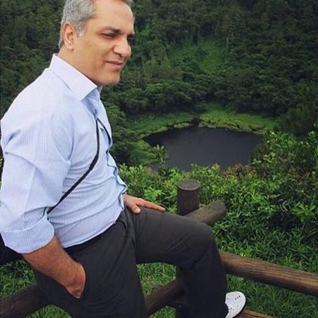 دانلود آهنگمهران مدیریبه نامرقص ایرانی