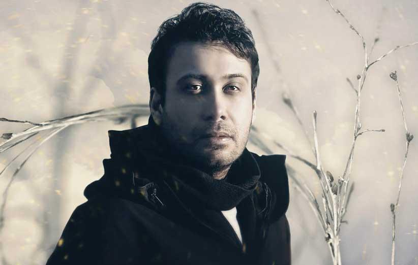 دانلود آهنگ جدید محسن چاوشی به نام خاطره های مرده