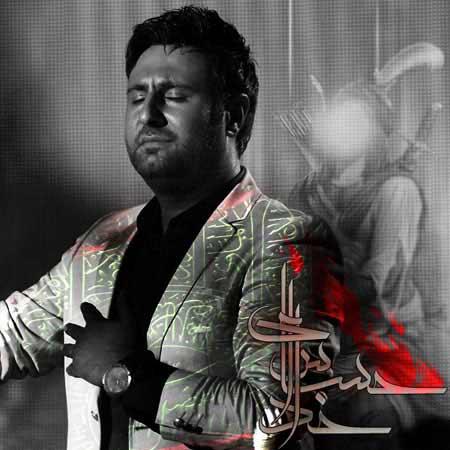 دانلود آهنگ جدید محمد علیزاده به نام خدای احساس
