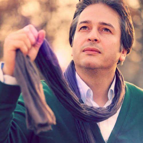 دانلود آهنگ جدید امیر تاجیک به نام آرزو