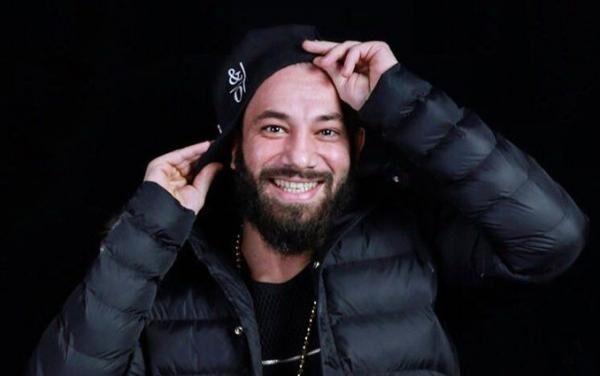 تتلو در ترکیه بازداشت شد