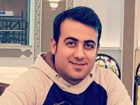 عماد نوری صدابردار کنسرتهای موسیقی درگذشت