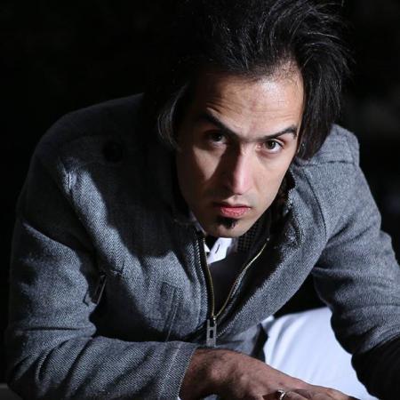 دانلود آهنگ جدید احمد سلو به نامبرو
