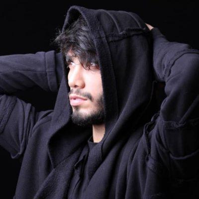 اولین کنسرت مهراد جم در کیش برگزار میشود