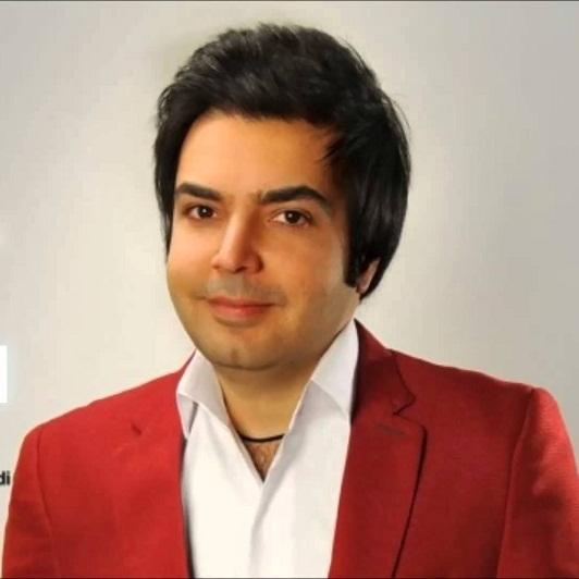 بیوگرافی امید عامری