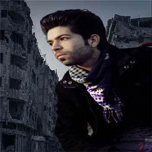 دانلود آهنگ مسعود جلیلیان به نام ظالم