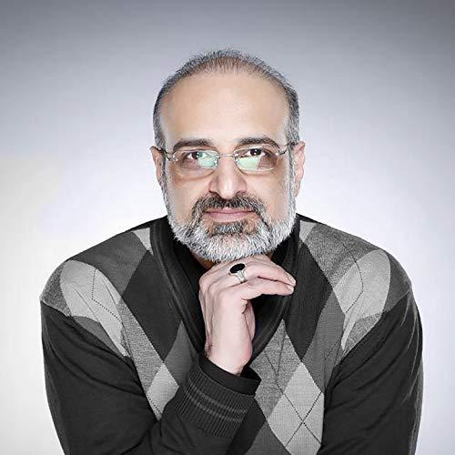دانلود آهنگ جدید محمد اصفهانی به نام به یادت