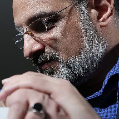 دانلود آهنگ جدید محمد اصفهانی به نام پهلوانان