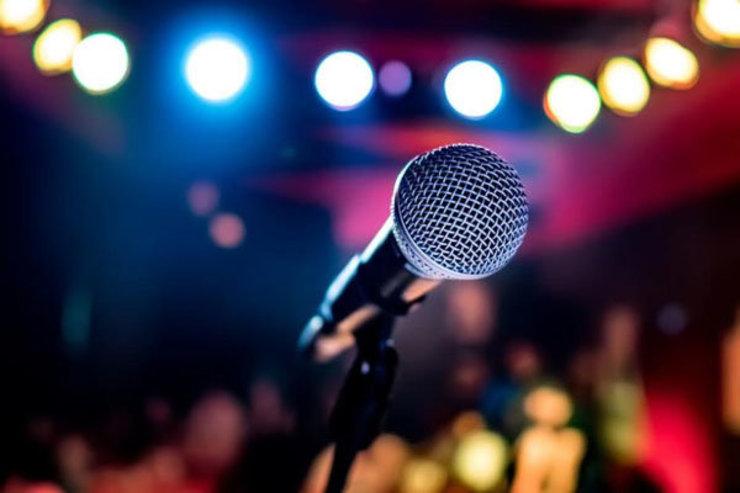دستورالعمل اجرای کنسرتها در روزهای کرونایی اعلام شد