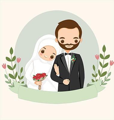 دانلود ارکسترشاد عروسی برای رقص عروس و داماد