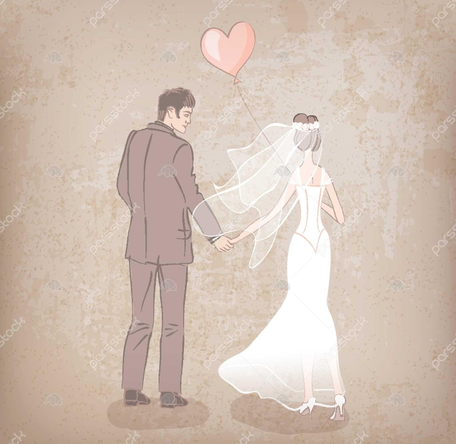 دانلود آهنگارکستی شاد عروسی اذری