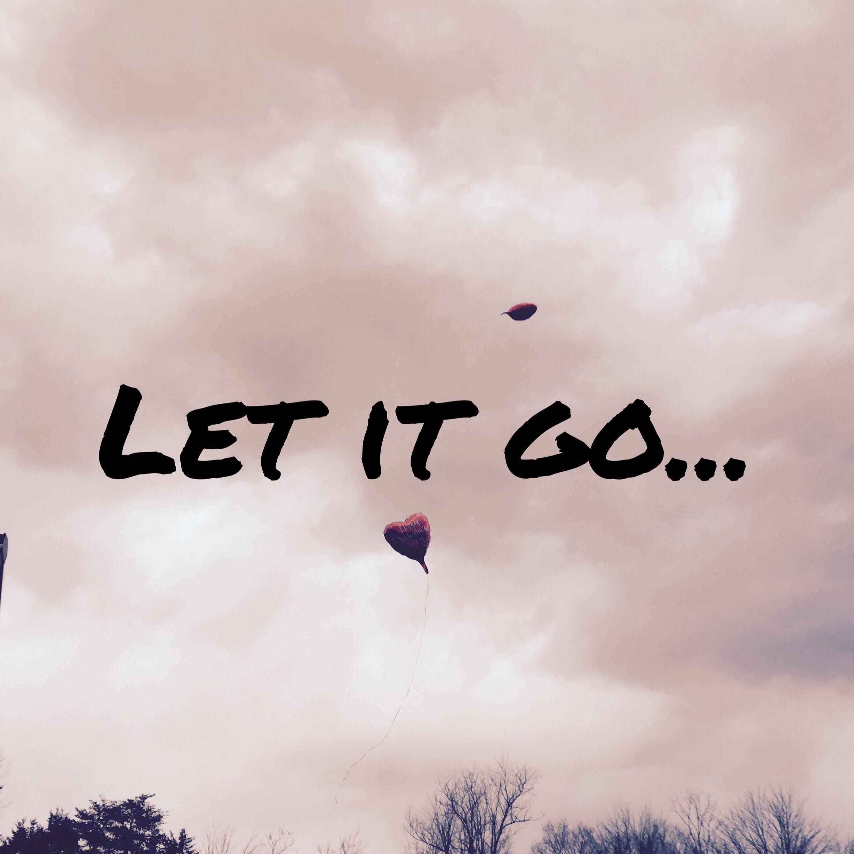 متن و ترجمه آهنگ idina menzel به نام let it go