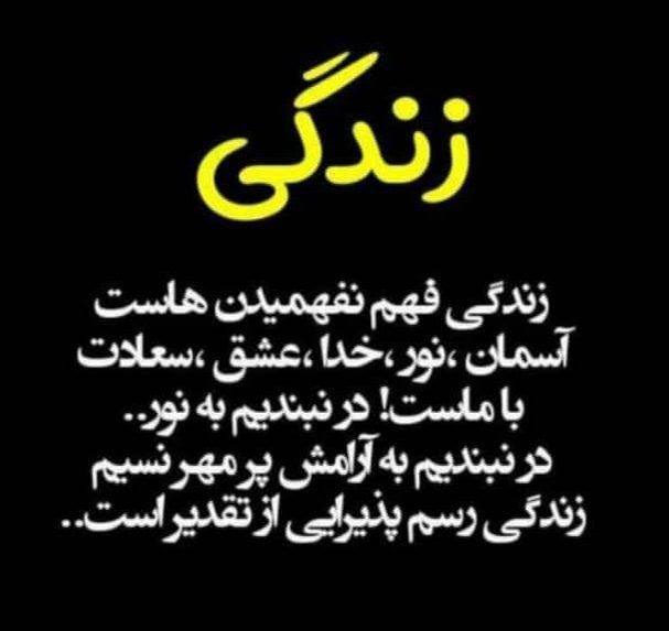 دانلود آهنگ بیکلام امیر تاجیک به نام زندگی