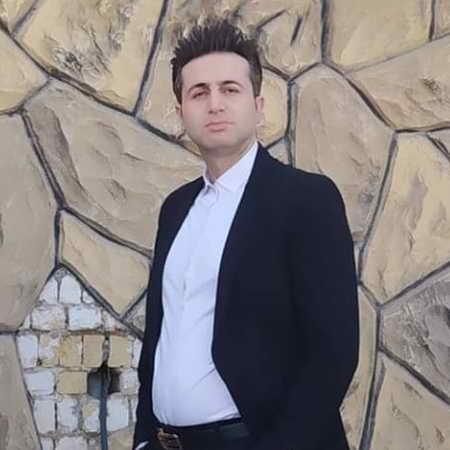 دانلود آهنگ جدید مرتضی جعفرزاده به نام دوتار