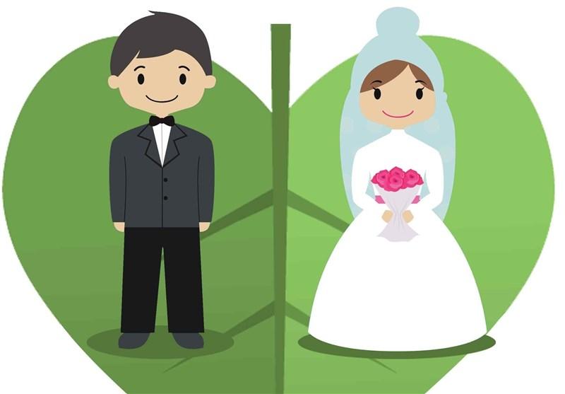 دانلود آهنگارکستی عروسی دختر این شهر