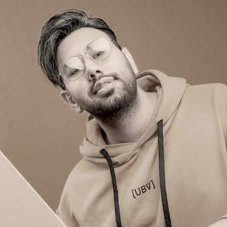 بیوگرافی محمد لطفی